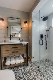 small bathroom decor ideas pictures best decoration ideas for you