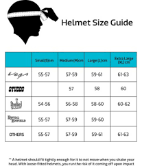 youth motocross boots size chart chart motocross helmet size chart