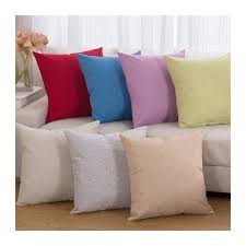 Pillow For Sofa by Online Get Cheap Outdoor Sofa Couches Aliexpress Com Alibaba Group