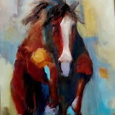 lisa moore fine art home facebook