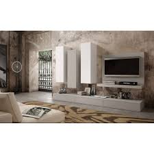 Contemporary Wall Units Mobili Composition 32 Modern Wall Unit