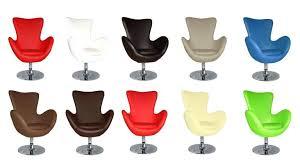 fauteuil de bureau original chaise de bureau originale fauteuil de bureau pivotant chaise de