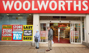 the rules woolworths ruling offers sensible approach to