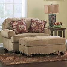 Oversized Reclining Chair Oversized Recliners Large Size Of Sofas Oversized Sectionala