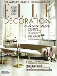 home interior magazines top 30 usa interior design magazines that