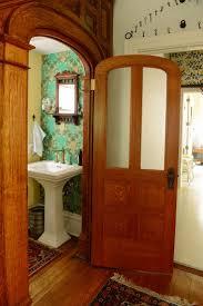 396 best interiors images on pinterest victorian interiors