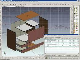 free furniture design software gkdes com