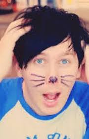 jake coloring colouring pages 9 phil lester eyes 7717