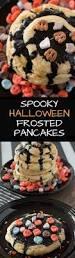 best 10 halloween breakfast ideas on pinterest healthy