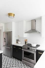 hillside kitchen remodel reveal u2014 studio mcgee