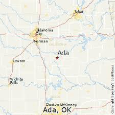 durant wyoming map comparison durant oklahoma ada oklahoma