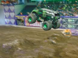 monster truck jam houston 2015 43 best monster truck jam images on pinterest monster jam monster