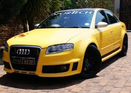 supercharged audi rs4 for sale reader test supercharged rs4 wheels24