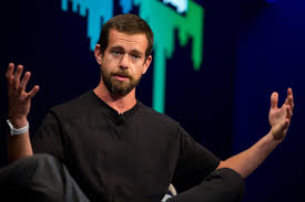 target black friday 2016 twitter report twitter ceo took a russian impostor u0027s bait in 2016 ars