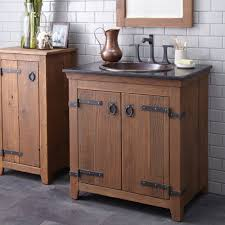 Restoration Hardware Bathroom Furniture by Restoration Hardware Bathroom Vanities Home Design Ideas And