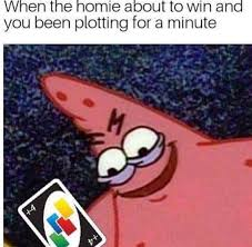 Patrick Memes - listables evil patrick memes are giving me life right facebook