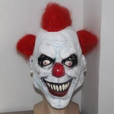 Halloween Costume Wholesale Distributors Canada Scary Clown Halloween Costumes Supply Scary Clown