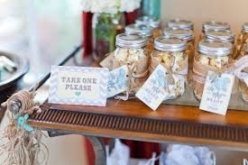 jar baby shower ideas jar baby shower ideas omega center org ideas for baby