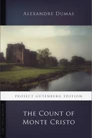 The Count Of Monte Cristo Penguin Classics The Count Of Monte Cristo By Alexandre Dumas Père Free Ebook