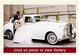 wedding rentals chicago wedding photo gallery of vintage 1962 silver cloud rolls royce