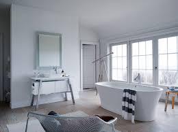 Cape Cod Bathroom Designs 26 Best Philippe Starck Images On Pinterest Philippe Starck