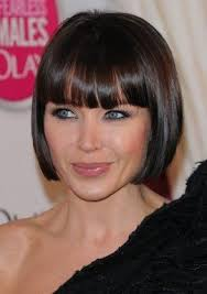 very short straight bob hairstyles u2013 your new hairstyle photo blog