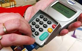 Small Business Credit Card Machines Merchant Account U2022 Chip And Pin Machines