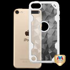 polygon amazon black friday rose gold polygon pink challenger hybrid case apple ipod touch