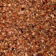 orchid bark melcourt orchid bark medium melorm bhgs ltd suppliers of
