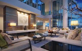 living room modern sofa with ornamental modern cushions also