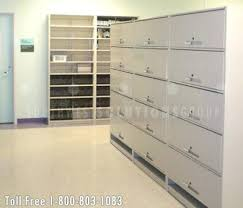 file cabinet with pull out shelf file cabinet with pull out shelf office cabinets flipper doors