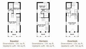 43 luxury image of tiny house plans house and floor plan ideas