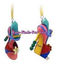 disney shoe ornament roz monsters inc disney shoes