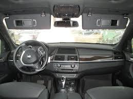 bmw dashboard dashboard dash instrument panel complete oem bmw x5 x6 e70 e71