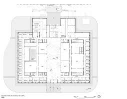 100 elon floor plans 100 park place elon floor plans an