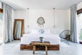 sanará tulum mexico the world u0027s best spas 2017 condé nast