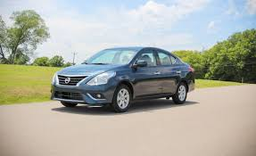 nissan altima sunroof nissan versa leather sunroof navigation