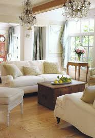 swedish country swedish country interiors trouvais