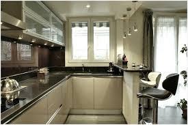 Fitted Kitchen Ideas White Kitchen Ideas For Small Kitchens Best Of Fitted Kitchens