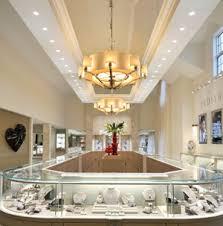 residential lighting design lighting design robin muto robin muto interiors interior