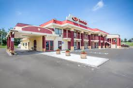 hotels near power and light district econo lodge near power light district kansas city missouri