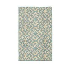 Berber Throw Rugs Jean Pierre Area Rugs Rugs The Home Depot
