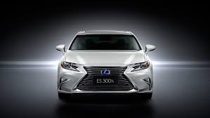 lexus rx200t acceleration lexus new es and rx 200t make global debut at shanghai auto moto