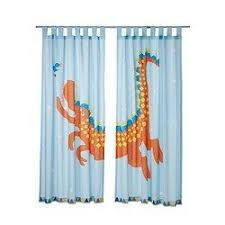 Ready Made Children S Curtains Best 25 Childrens Curtains Ideas On Pinterest Baby Curtains
