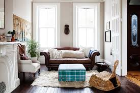 classic philadelphia row house is family u0027s love match curbed