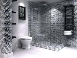 glass block bathroom designs the block bathroom designs medium size of entrancing black basement