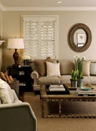 living room wall dark paint color combination room furniture