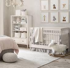 Baby Nursery Decor Baby Nursery Decor Ba Nursery Decor Phenomenal On Decoration Plus