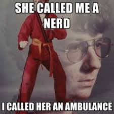 Geek Meme - nerd meme geek meme funny nerd meme guy