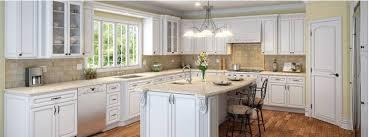 big wood cabinets meridian idaho big wood cabinets stone home facebook